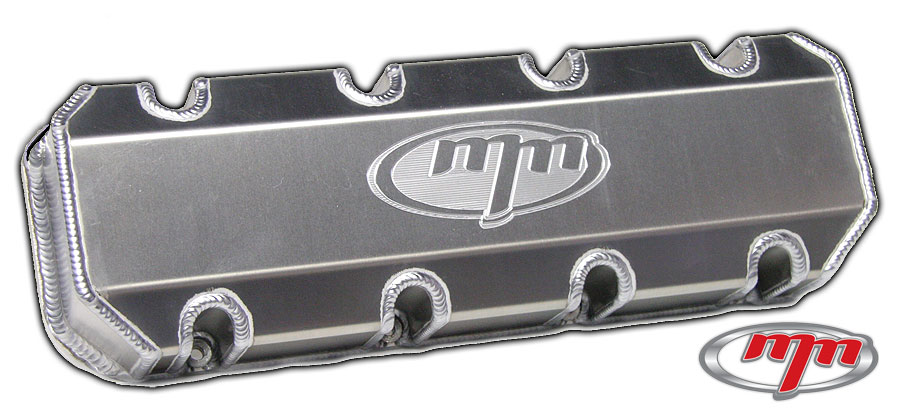 mm competition racing engines custom sheet metal valve covers - Sheet Metal Cover